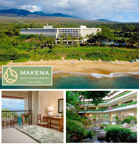 Photo courtesy www.makenaresortmaui.com