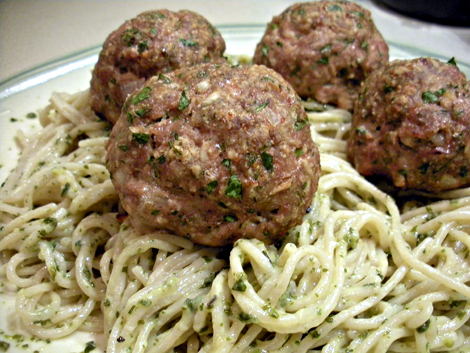 meatballs4