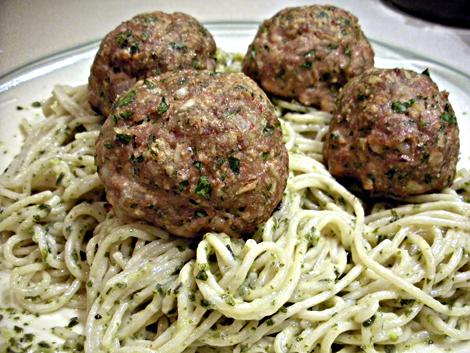 meatballs5