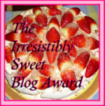 sweet-blog-award
