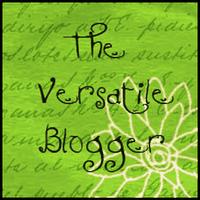versatileblogger111-award