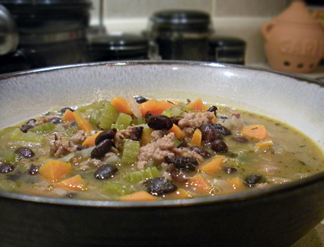 blackbeansoup2