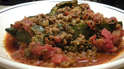 poblano-stuffed-peppers1