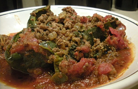 poblano-stuffed-peppers2